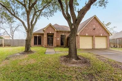 9403 Lure Court, Houston, TX 77065 - MLS#: 6455325