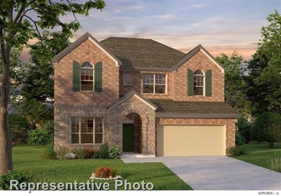 10922 Crestwood Point, Cypress, TX 77433 - #: 64618169