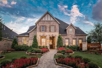 8507 Verona Falls Court, Richmond, TX 77407 - MLS#: 6463004