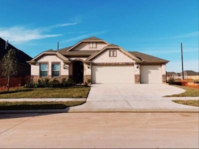 7522 Windsong Bend Road, Spring, TX 77379 - MLS#: 64640018