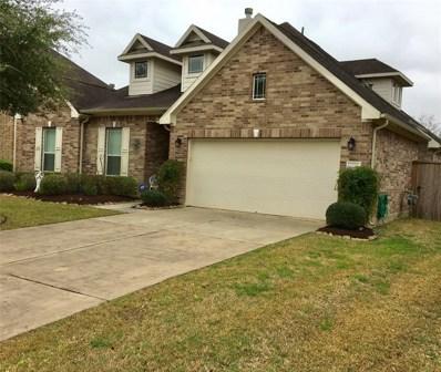 4335 Staghorn Lane, Friendswood, TX 77546 - MLS#: 64644661