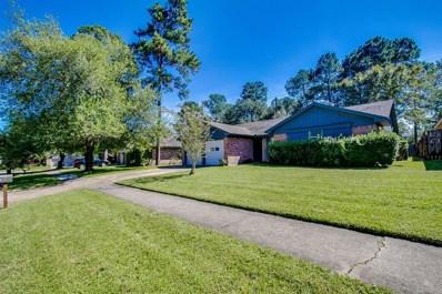 5626 Rivergate, Spring, TX 77373 - MLS#: 64663734