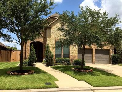 14315 Hazeldale Drive, Cypress, TX 77429 - MLS#: 64669553