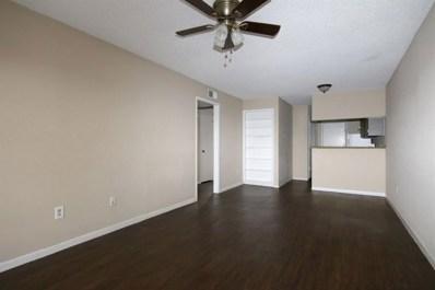 724 S 1st Street UNIT 5, La Porte, TX 77571 - MLS#: 64748678
