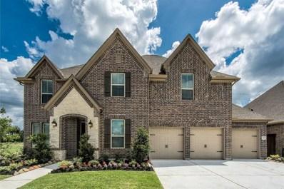 621 East Fork, Webster, TX 77598 - MLS#: 64785065