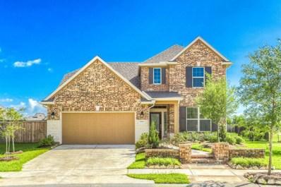 17011 Brickellbush, Cypress, TX 77433 - MLS#: 64794160