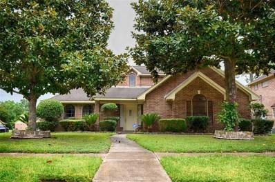 5422 Sue Marie Lane, Houston, TX 77091 - MLS#: 64795462