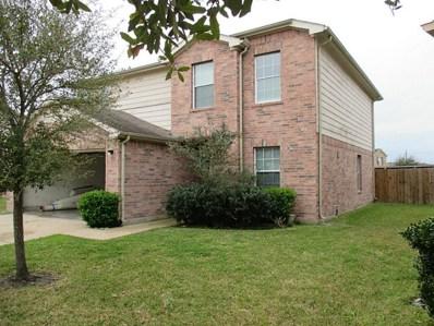 9314 Windswept Grove Drive, Houston, TX 77083 - MLS#: 64795484