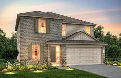1814 Avocet Way, Missouri City, TX 77489 - MLS#: 64801037