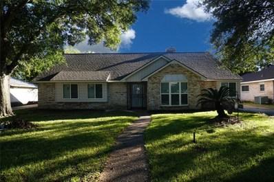 7915 Prestwood Drive, Houston, TX 77036 - MLS#: 6480166