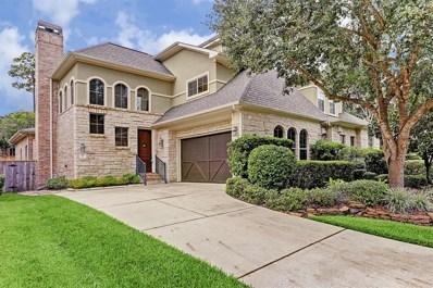 11 Heathcote Court, Spring, TX 77380 - MLS#: 64801973