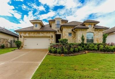 4639 Bellwood Springs Lane, Sugar Land, TX 77479 - MLS#: 64816280