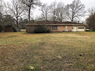 9736 State Highway 146 S, Livingston, TX 77351 - MLS#: 64867114