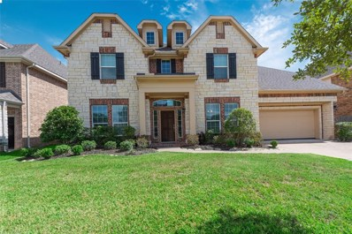 4321 Staghorn, Friendswood, TX 77546 - MLS#: 64902442