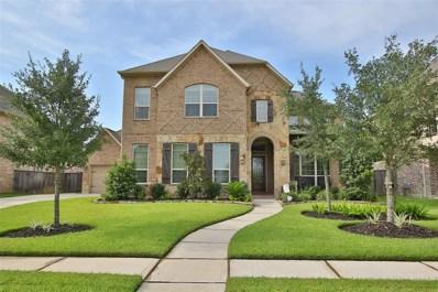 13818 Arcott Bend, Tomball, TX 77377 - MLS#: 64915015