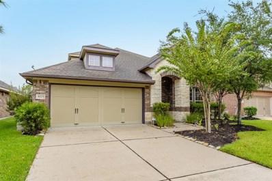 8223 Kerrington Glen Drive, Cypress, TX 77433 - MLS#: 64918203