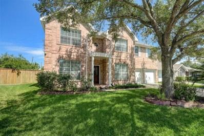 3206 Gatesbury Court, Houston, TX 77082 - MLS#: 6494454