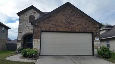 1326 Seagler Pond, Houston, TX 77073 - MLS#: 64972552