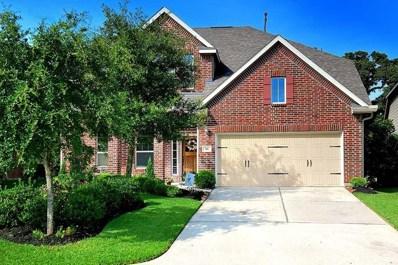 86 S Sawbridge, The Woodlands, TX 77389 - MLS#: 64982792