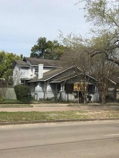 714 Richmond Avenue, Houston, TX 77006 - MLS#: 65007386