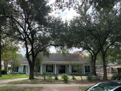 5223 S Braeswood Boulevard, Houston, TX 77096 - #: 65021328