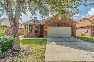 324 Mammoth Springs Lane, Dickinson, TX 77539 - MLS#: 65053315