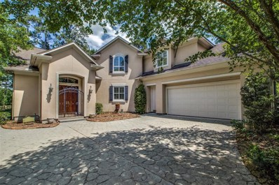 10814 Colony Wood Place, The Woodlands, TX 77380 - MLS#: 6507064
