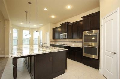 22742 Soaring Woods Lane, Porter, TX 77365 - MLS#: 65071765