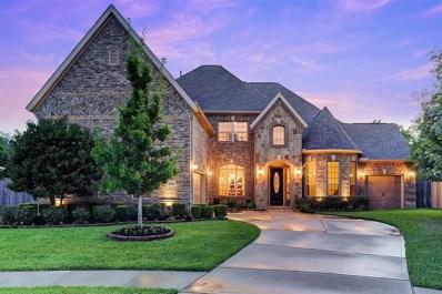 2300 Halls Creek Court, Friendswood, TX 77546 - MLS#: 65109853
