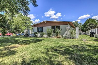 5703 Winding Creek, Houston, TX 77017 - MLS#: 65170884