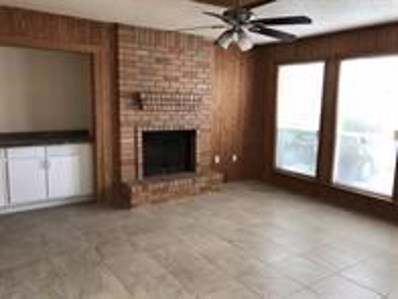 260 El Dorado UNIT 3103, Houston, TX 77598 - MLS#: 65188214
