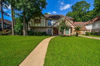 14907 Benfer, Houston, TX 77069 - #: 65193680