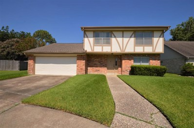 15434 Linkshire, Houston, TX 77062 - MLS#: 65213430