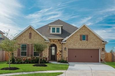 31758 Twin Timbers, Spring, TX 77386 - MLS#: 65219019