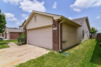 13326 Amber Lodge, Houston, TX 77083 - MLS#: 65247256