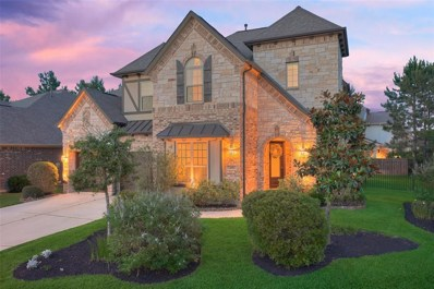 135 Lindenberry, The Woodlands, TX 77389 - MLS#: 65307296