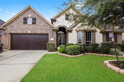 18019 Sheldon Pines, Spring, TX 77379 - MLS#: 65319502