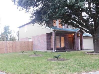 2630 Springstone, Spring, TX 77386 - MLS#: 65368026