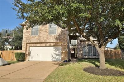 8534 Regalbrook Drive, Houston, TX 77095 - MLS#: 65368218