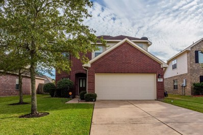 3041 Sweet Gum Bay Court, Dickinson, TX 77539 - MLS#: 6537072