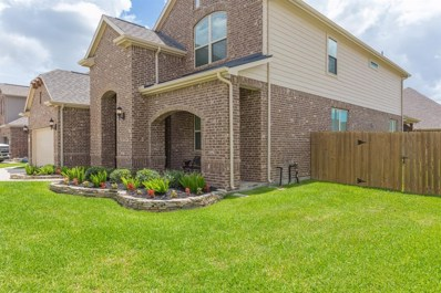 342 West Bend, League City, TX 77573 - MLS#: 65400877