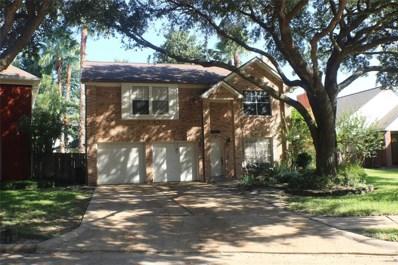 14806 Shadway Drive, Houston, TX 77084 - MLS#: 65439608