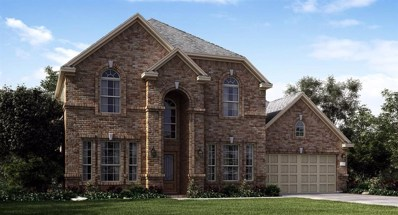 2006 Oxley Manor Lane, Rosenberg, TX 77469 - MLS#: 6544780
