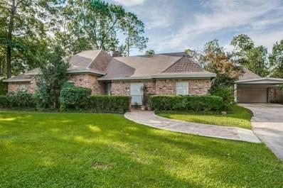 2802 Whispering Pines, Baytown, TX 77521 - MLS#: 65480812