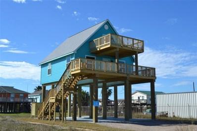 427 Crab Street, Surfside Beach, TX 77541 - MLS#: 65532009