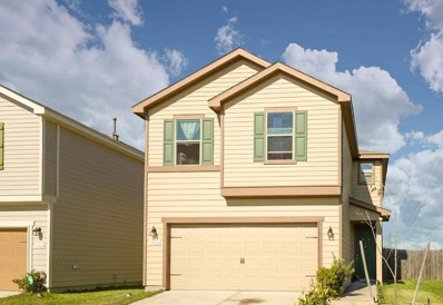19426 Reynard Court, Houston, TX 77073 - MLS#: 65550583