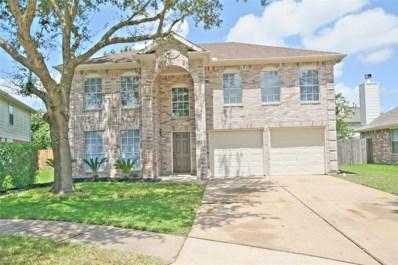 9311 Bowmore, Houston, TX 77095 - MLS#: 65600858