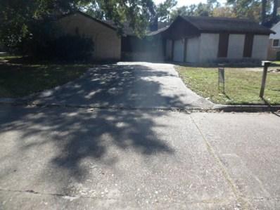 8211 Wimbledon Lane, Houston, TX 77070 - MLS#: 65628321