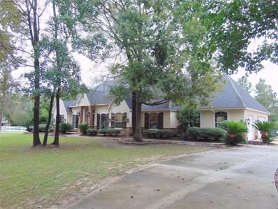 120 Lyndsey, Montgomery, TX 77316 - MLS#: 65645216