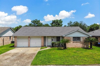 1113 Jeffery Street, Deer Park, TX 77536 - #: 65693578